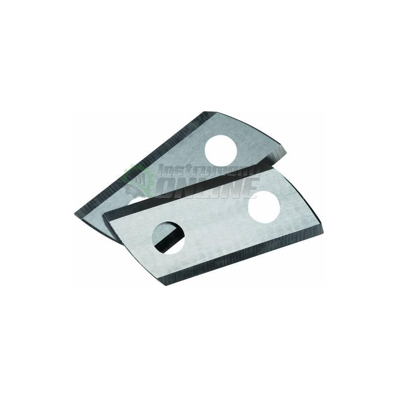 Нож за дробилка, GH - KS 2440, Einhell