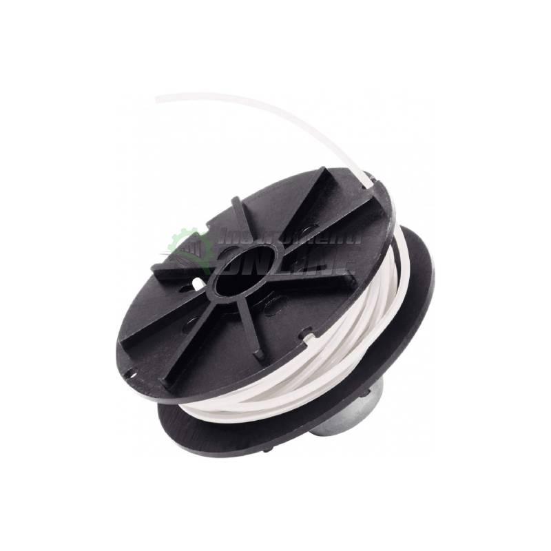 Шпула, електрически тример, GC-ET 4025, Einhell