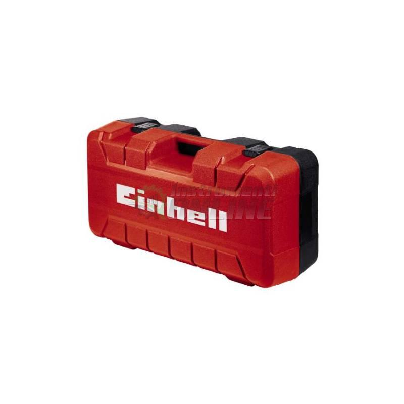 Kуфар, E-Box, L70 / 35, 50 кг, Einhell
