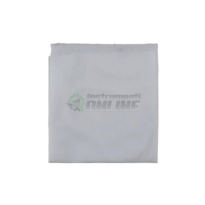 Филтър, фабричен, текстилен, 140 мм, 145 мм, Einhell