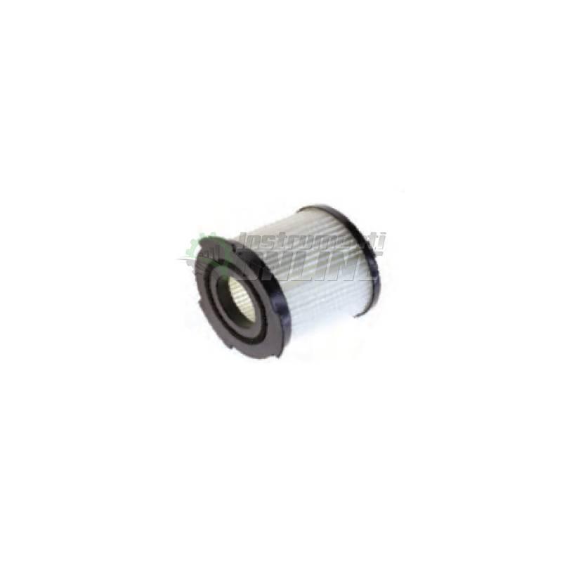 Хепа филтър, прахосмукачка, 137 мм, 120 мм, RD-WC06, RDP-SWC20, Raider